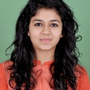 Tanya Karanwal avatar