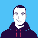 Kristijan Laco avatar