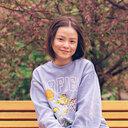 Jolie Pham avatar