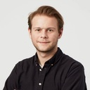 Otto Juul avatar