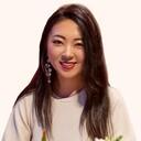 Vanessa Liu avatar