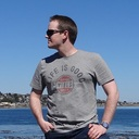Craig Nelson avatar