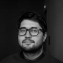 Ivan Kovalev avatar