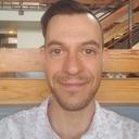 Wesley Swafford avatar