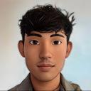 Daniel Choi avatar
