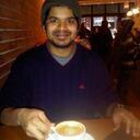 Karan Anil Mummigatti avatar