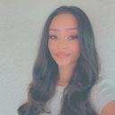 Leah Davis avatar