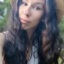 Lilyana Hristova avatar