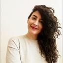 Jelena Repac avatar