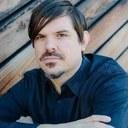 Jordan Baker avatar