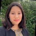 Florence Fermanis avatar