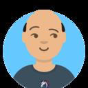 Alexandr Kazachenko avatar