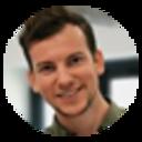 Andy avatar