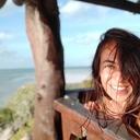 Aurelle Maor avatar