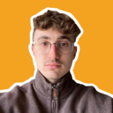 Ryan Timms avatar