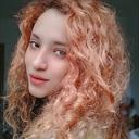 Mariela Mino avatar