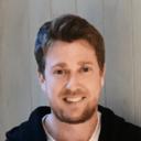 David Smyth avatar
