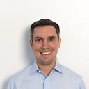 Steven Uster avatar