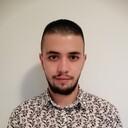 Nikola Milosavljević avatar