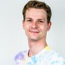 Kyle Edwards avatar