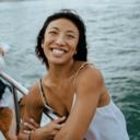 Jenny Hsu avatar