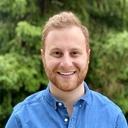 Ed Neuman avatar