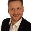Hendrik Lenort avatar