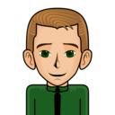 Bruno Pscheidt avatar