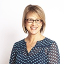 Stacey Daigle avatar