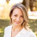 Sara Erickson avatar