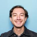 Marc Rosenberg avatar