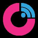 Digesto Support avatar