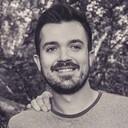 Seth Tease avatar