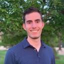 Jake Mondschein avatar