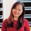 Aileen Mae Mendoza avatar