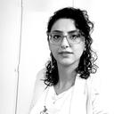mahdiye hosseiny avatar