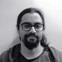 Parsa Mazaheri avatar