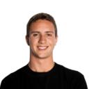 Noah Tucker avatar