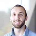 Seth Griffin avatar
