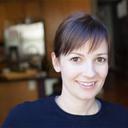 Katie Koteen avatar