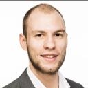 Félix Vercouter avatar