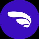 L'équipe Gymlib avatar