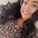 Keishla Diaz avatar