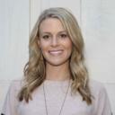 Claire Aldridge avatar