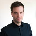 Ales Kocjancic avatar