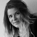 Cyrielle Lopez avatar
