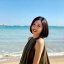 Doris Wang avatar