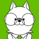 Amazing DX avatar