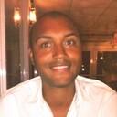 Chris Mott avatar