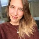 Lise Gervig Pedersen avatar